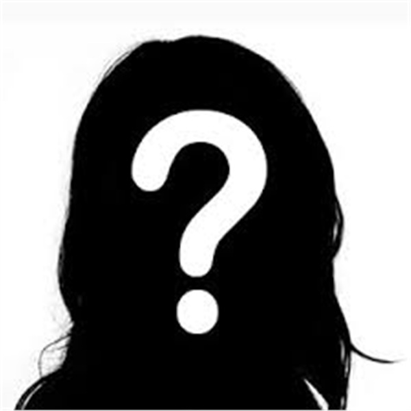 Giúp Madame Lin thâu tóm bất động sản Hàn Quốc, Seungri trở thành 'kẻ phản bội quốc gia'? 1