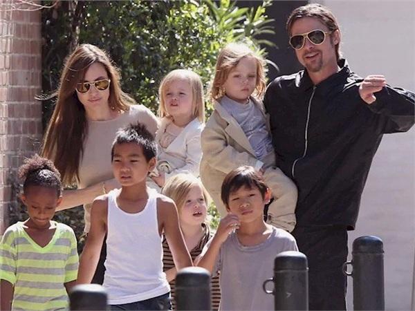 Nam diễn viên muốn sớm kết thúc ly hôn để cải thiện mối quan hệ với các con.
