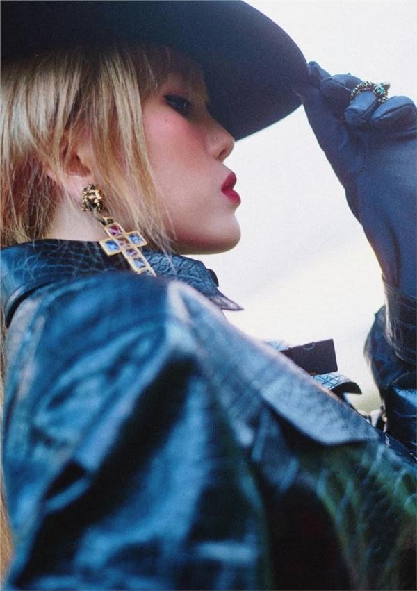 Triệu lý dolà MV khởi động cho chặng đường âm nhạc năm 2019 của Thiều Bảo Trâm, cũng là sản phẩm đánh dấu sự trưởng thành và thay đổi của cô trong định hướng âm nhạc.