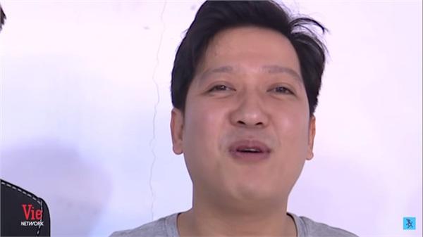 Trường Giang: Vợ chồng Trấn Thành giàu nhất showbiz, mới mua nhà 15 tỷ bằng tiền riêng của Hari Won 0