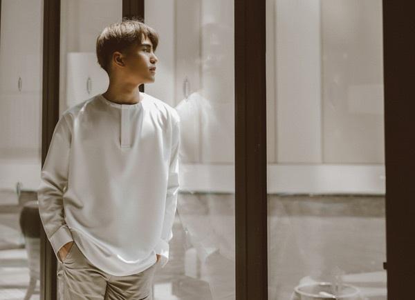 Willra mắt MV sau 8 tháng thành công với bản hit 'Tận cùng nỗi nhớ' 1