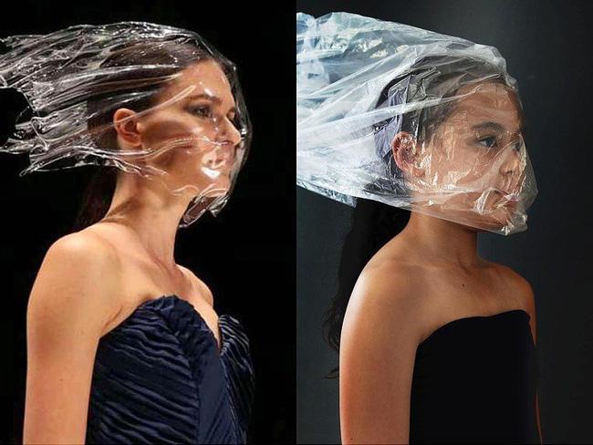 Một phong cách thời trang mang hơi thở của bạn...