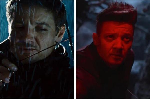 Nhìn lại 12 siêu anh hùng này để thưởng thức Avengers: Endgame 'không trượt phát nào' 15