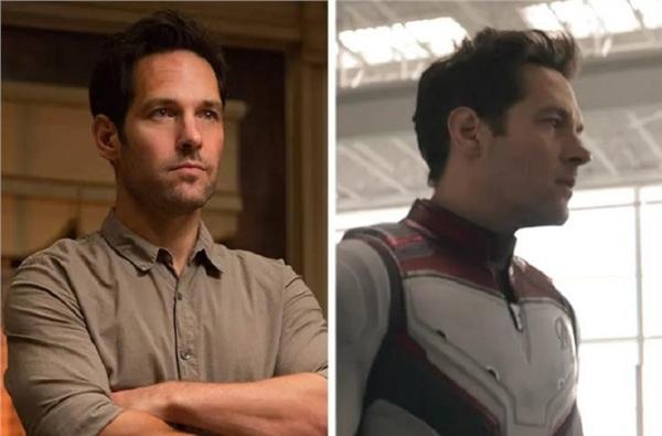 Nhìn lại 12 siêu anh hùng này để thưởng thức Avengers: Endgame 'không trượt phát nào' 16