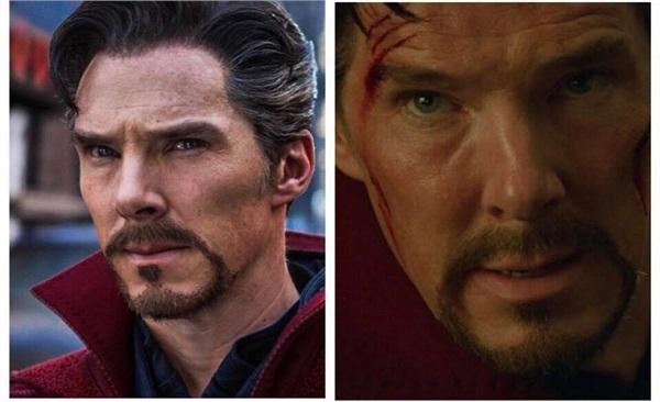 Nhìn lại 12 siêu anh hùng này để thưởng thức Avengers: Endgame 'không trượt phát nào' 18