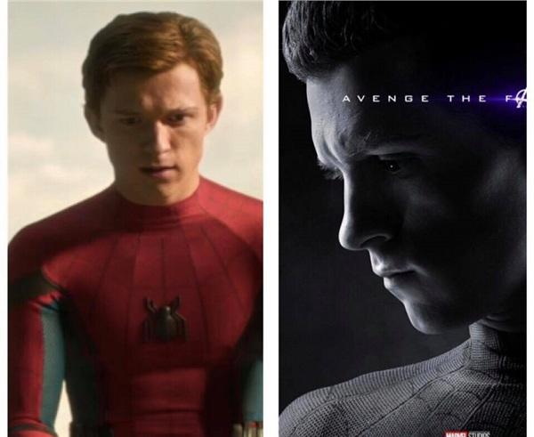 Nhìn lại 12 siêu anh hùng này để thưởng thức Avengers: Endgame 'không trượt phát nào' 19