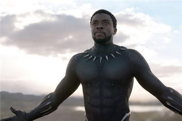 Nhìn lại 12 siêu anh hùng này để thưởng thức Avengers: Endgame 'không trượt phát nào' 21
