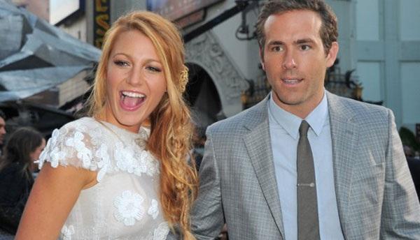 Những đám cưới bí mật và 'siêu tiết kiệm' của sao Hollywood 2