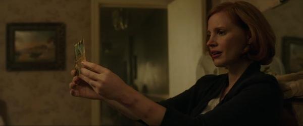Siêu phẩm phim kinh dị được chờ đợi 'It: Chapter Two' tung trailer đẫm máu đầy ám ảnh 1