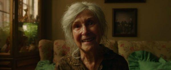 Siêu phẩm phim kinh dị được chờ đợi 'It: Chapter Two' tung trailer đẫm máu đầy ám ảnh 2