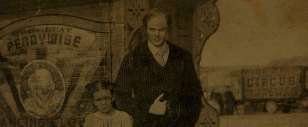 Siêu phẩm phim kinh dị được chờ đợi 'It: Chapter Two' tung trailer đẫm máu đầy ám ảnh 3