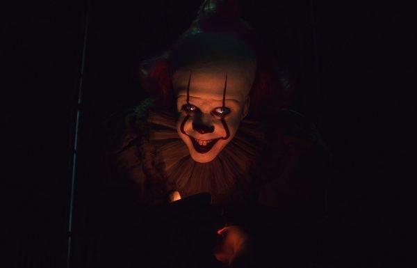 Siêu phẩm phim kinh dị được chờ đợi 'It: Chapter Two' tung trailer đẫm máu đầy ám ảnh 4