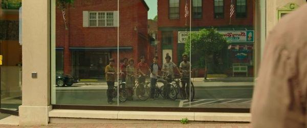 Siêu phẩm phim kinh dị được chờ đợi 'It: Chapter Two' tung trailer đẫm máu đầy ám ảnh 6