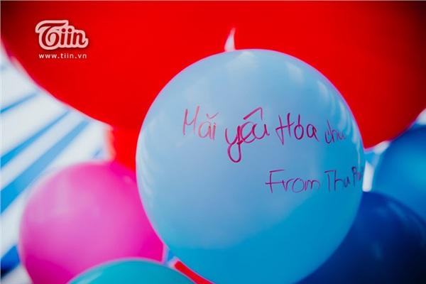 Khoảnh khắc lễ bế giảng của các teen Hà Thành: Nghẹn ngào giây phút chia tay, ôm nhau khóc nức nở 8