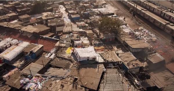 Nhóm nhảy đến từ khu ổ chuột Ấn Độ khiến BGK America's Got Talent 2019 không tin nổi những gì nhìn thấy 3