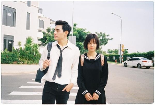 Vpop tuần qua: Sản phẩm kết hợp giữa Min và Đen Vâu gây bão, album nhạc phim của Mỹ Tâm 'cháy hàng' 1