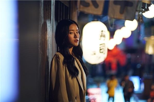 Vpop tuần qua: Sản phẩm kết hợp giữa Min và Đen Vâu gây bão, album nhạc phim của Mỹ Tâm 'cháy hàng' 2