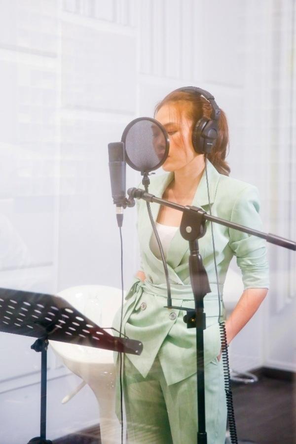 Vpop tuần qua: Sản phẩm kết hợp giữa Min và Đen Vâu gây bão, album nhạc phim của Mỹ Tâm 'cháy hàng' 6