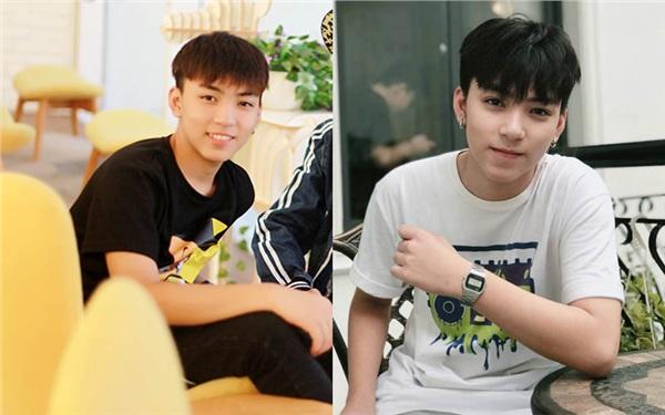 Từng bị chỉ trích 'ung thư' vì tham gia nhóm hot teen Hà thành, Long Hoàng giờ ra sao? 1