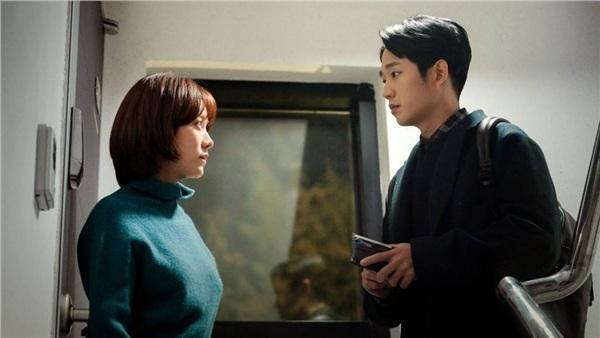 'One Spring Night' của Jung Hae In và Han Ji Min: 'Chị đẹp' phiên bản 'nâng cấp' hay bộ phim tình cảm đáng xem? 16