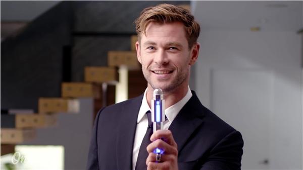 Chris Hemsworth tuyên bố rút khỏi Hollywood sau 'Avengers: End Game' và 'Men In Black', nguyên nhân vì sao? 0