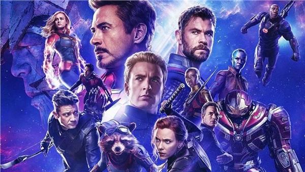 Bí mật hậu trường 'Avengers: Endgame' (Phần 1): Hulk có 5 cái kết, Sebastian Stan tưởng Iron Man và Black Widow kết hôn 0