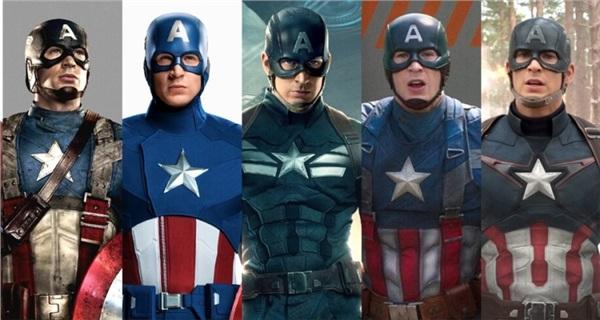Bí mật hậu trường 'Avengers: Endgame' (Phần 1): Hulk có 5 cái kết, Sebastian Stan tưởng Iron Man và Black Widow kết hôn 4