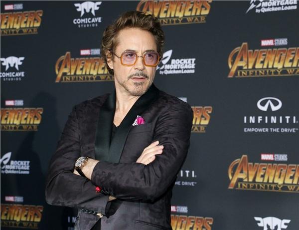 Người duy nhất được đọc toàn bộ kịch bản các phim từ trước đến nay chỉ có Robert Downey Jr. Điều này cũng không quá khó hiểu, nam diễn viên vừa là người có hành trình đi lâu nhất với MCU, vừa là một người rất biết cách giữ kín bí mật.