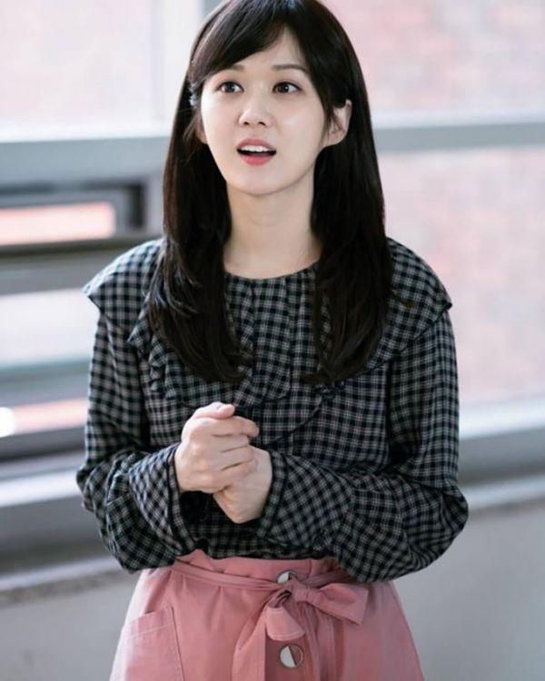 Nhắc đến Jang Nara, không ai là không biết đến với ca khúc đình đám Sweet Dream và bộ phim cổ trang Trung Quốc Công chúa bướng bỉnh.