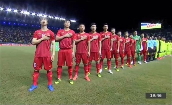 Việt Nam 1-1 Curacao (luân lưu: 4-5): Trận thua đáng tiếc của Việt Nam 0