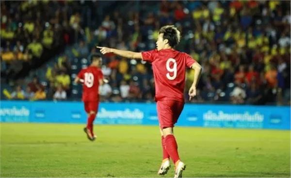 Việt Nam 1-1 Curacao (luân lưu: 4-5): Trận thua đáng tiếc của Việt Nam 3