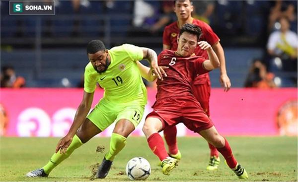 Việt Nam 1-1 Curacao (luân lưu: 4-5): Trận thua đáng tiếc của Việt Nam 5