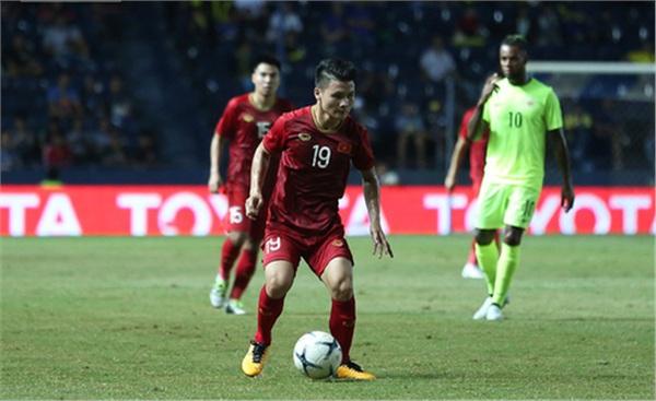 Việt Nam 1-1 Curacao (luân lưu: 4-5): Trận thua đáng tiếc của Việt Nam 6