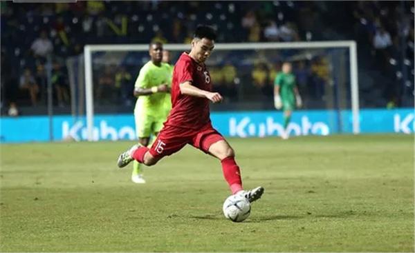 Việt Nam 1-1 Curacao (luân lưu: 4-5): Trận thua đáng tiếc của Việt Nam 7