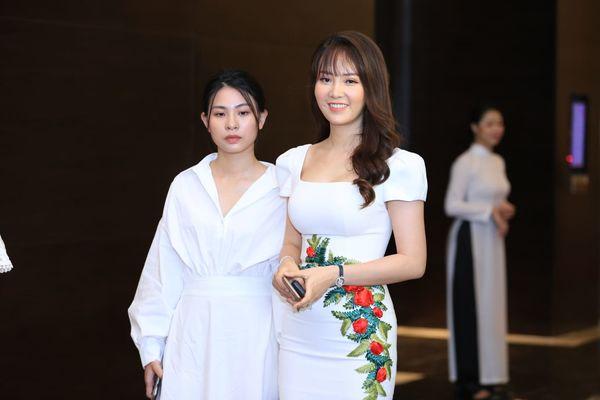 MC Diễm Quỳnh