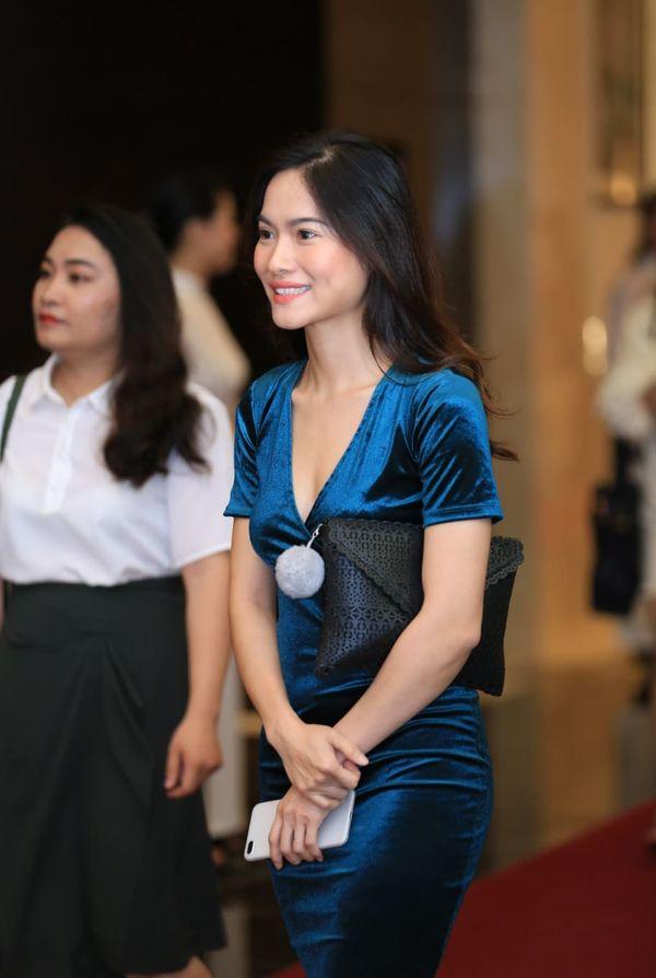 Mai Trang