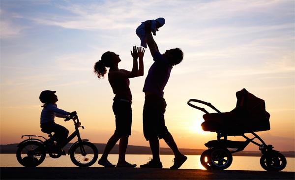 Bạn có đủ 'khôn khéo' khiến cha mẹ chồng tương lai yêu thương mình vô điều kiện không? 1