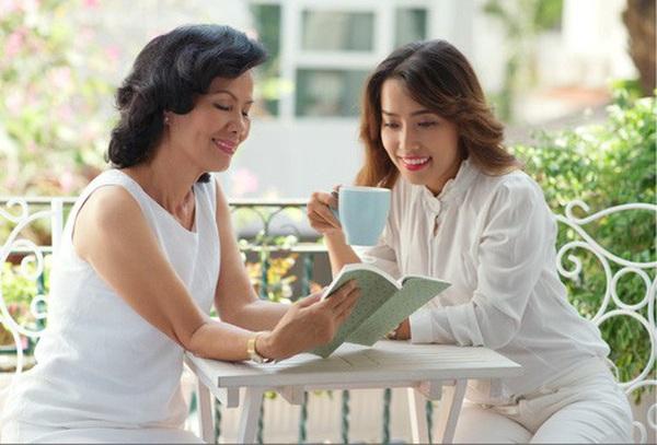Bạn có đủ 'khôn khéo' khiến cha mẹ chồng tương lai yêu thương mình vô điều kiện không? 3