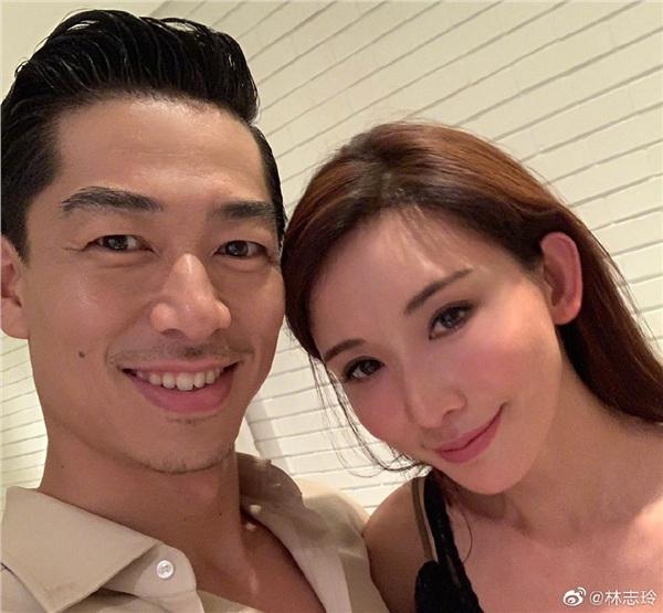 Lâm Chí Linh kết hôn với ca sĩ Nhật Bản vào ngày 6/6 vừa qua