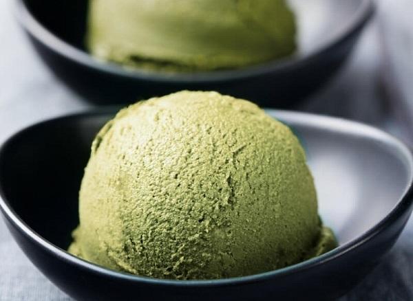 Trắc nghiệm: Khám phá tính cách ẩn giấu của bạn từ hương vị của 12 loại kem yêu thích! 3