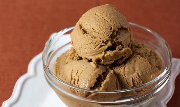 Trắc nghiệm: Khám phá tính cách ẩn giấu của bạn từ hương vị của 12 loại kem yêu thích! 7