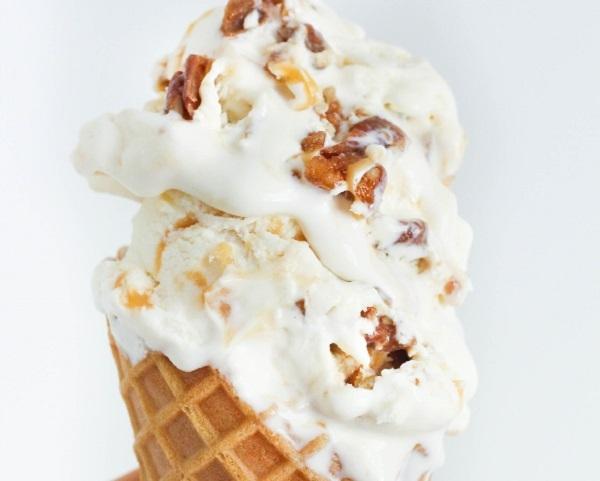 Trắc nghiệm: Khám phá tính cách ẩn giấu của bạn từ hương vị của 12 loại kem yêu thích! 10