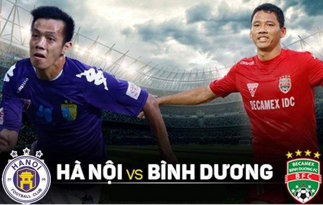 Chưa từng có trong lịch sử: Hai CLB của Việt Nam hẹn nhau tại chung kết khu vực Đông Nam Á AFC Cup 2019 0