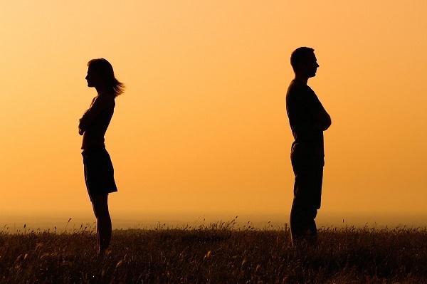 Làm sao để nói lời chia tay mà cả hai đều không bị tổn thương? 1
