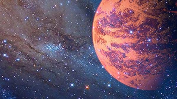 Bí kíp 'sống sót' qua mùa sao Thủy nghịch hành đầy bão tố (7/7 - 31/7) cho 12 cung Hoàng đạo 1