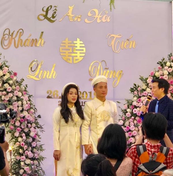 Tuy nhiên, vòng 2 bất thường của Khánh Linh khiến nhiều người chú ý.