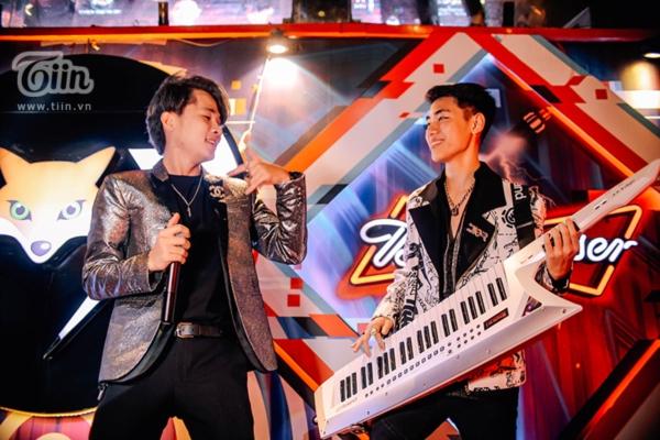 2 trưởng Fanclub của Jack và K-ICM giải mã ý nghĩa 'Key' và 'Đóm', tố khuyết điểm của thần tượng 6