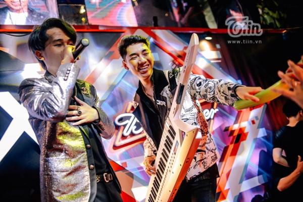 2 trưởng Fanclub của Jack và K-ICM giải mã ý nghĩa 'Key' và 'Đóm', tố khuyết điểm của thần tượng 7