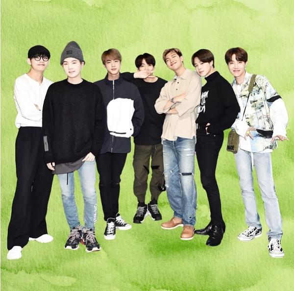 TIME cho rằng BTS sẽ đi xa hơn nữa trong tương lai gần.