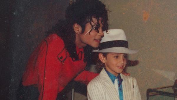 Phim tài liệu cáo buộc Michael Jackson ấu dâm nhận được đến 5 đề cử Emmy 0